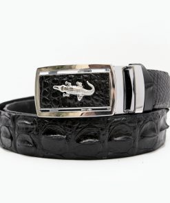 IMG 4516 Thắt lưng nam FTT leather