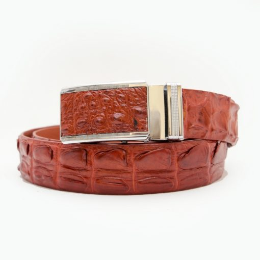 IMG 4521 Thắt lưng nam FTT leather