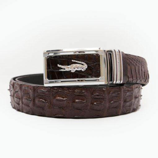 IMG 4526 Thắt lưng nam FTT leather