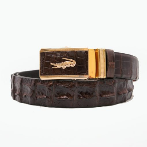 IMG 4528 Thắt lưng nam FTT leather