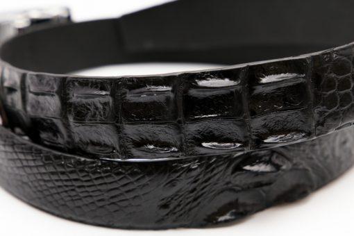 IMG 4536 1 Thắt lưng nam FTT leather