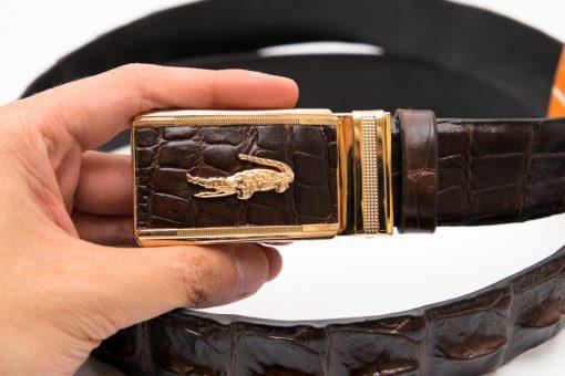 IMG 4540 Thắt lưng nam FTT leather