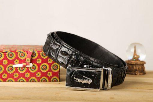 IMG 6689 Thắt lưng nam FTT leather
