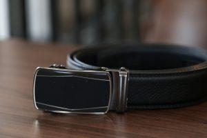 IMG 1008 Thắt lưng nam FTT leather