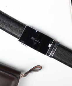 IMG 1322 Thắt lưng nam FTT leather