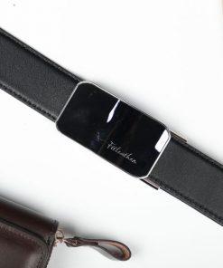 IMG 1328 Thắt lưng nam FTT leather