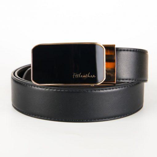 IMG 7206 Thắt lưng nam FTT leather