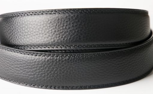 IMG 7231 Thắt lưng nam FTT leather