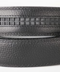 IMG 7236 Thắt lưng nam FTT leather
