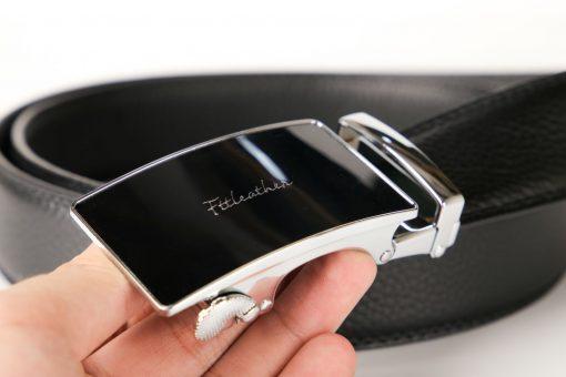 IMG 7240 Thắt lưng nam FTT leather