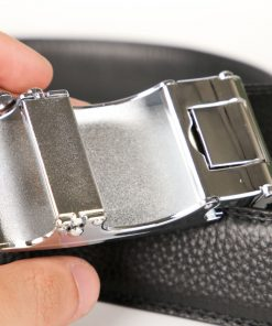 IMG 7241 Thắt lưng nam FTT leather