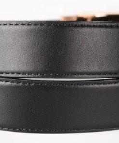 IMG 7251 Thắt lưng nam FTT leather