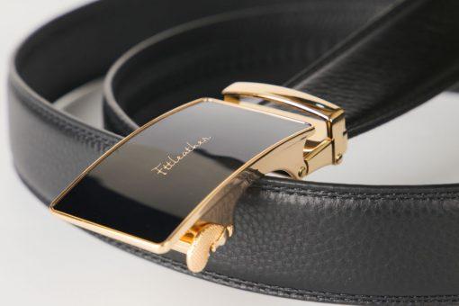 IMG 7259 Thắt lưng nam FTT leather