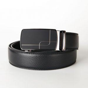 IMG 7270 Thắt lưng nam FTT leather