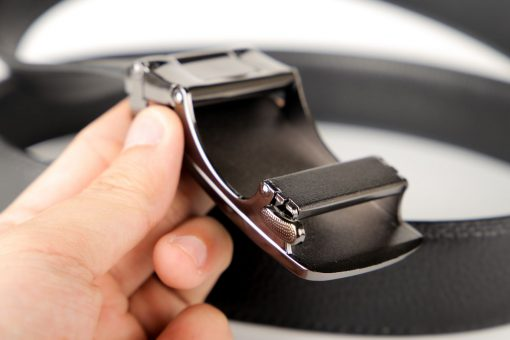 IMG 7285 Thắt lưng nam FTT leather