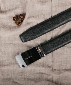 IMG 8108 Thắt lưng nam FTT leather