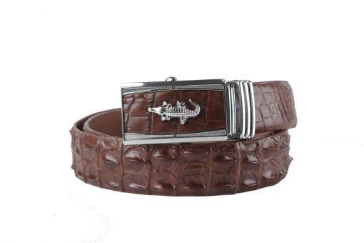 IMG 1542 Thắt lưng nam FTT leather