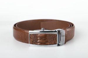 IMG 1566 Thắt lưng nam FTT leather