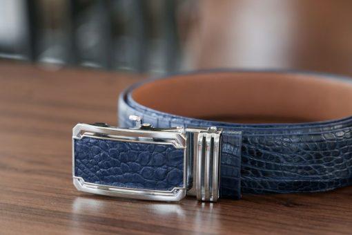 IMG 0959 Thắt lưng nam FTT leather