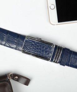 IMG 1351 Thắt lưng nam FTT leather