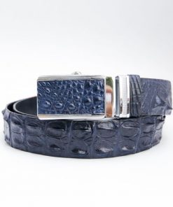 IMG 5994 Thắt lưng nam FTT leather