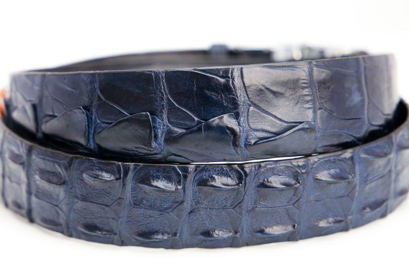 IMG 5996 Thắt lưng nam FTT leather