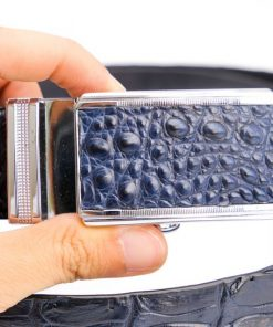 IMG 5997 Thắt lưng nam FTT leather