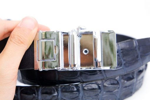 IMG 5999 Thắt lưng nam FTT leather