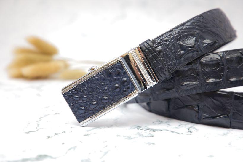 IMG 6311 Thắt lưng nam FTT leather