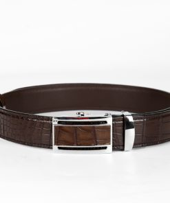 IMG 1673 Thắt lưng nam FTT leather
