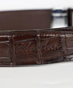 IMG 1676 Thắt lưng nam FTT leather