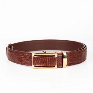 IMG 1681 Thắt lưng nam FTT leather