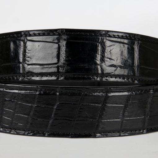 IMG 1688 1 Thắt lưng nam FTT leather