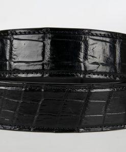 IMG 1688 Thắt lưng nam FTT leather