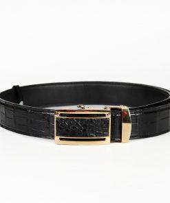 IMG 1690 Thắt lưng nam FTT leather