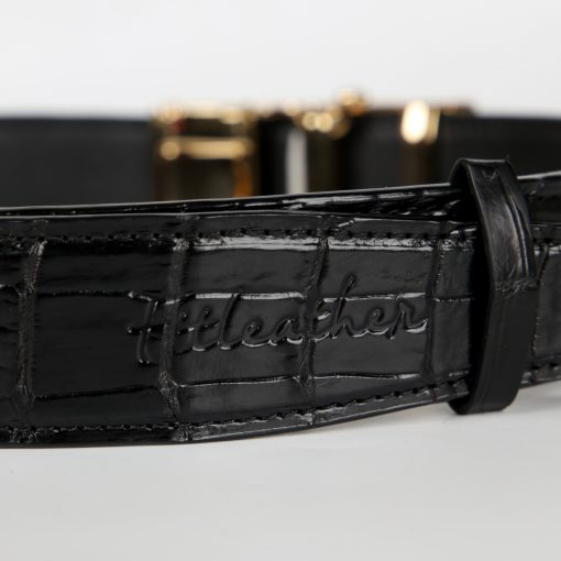 IMG 1691 Thắt lưng nam FTT leather