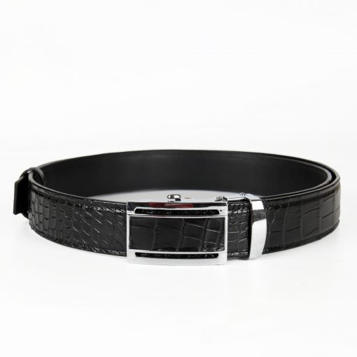 IMG 1696 Thắt lưng nam FTT leather