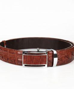 IMG 1701 Thắt lưng nam FTT leather