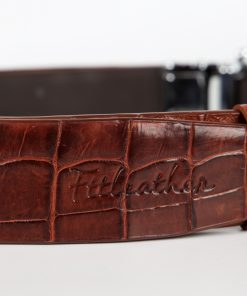 IMG 1702 Thắt lưng nam FTT leather