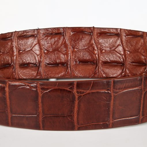 IMG 1703 Thắt lưng nam FTT leather