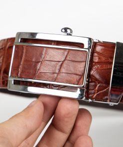 IMG 1704 Thắt lưng nam FTT leather