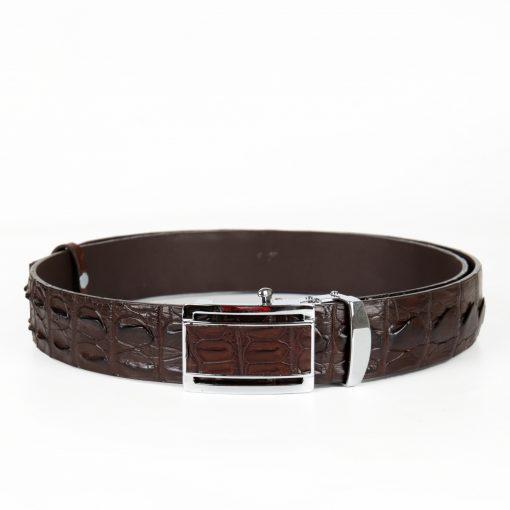 IMG 1716 Thắt lưng nam FTT leather