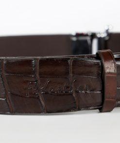 IMG 1717 Thắt lưng nam FTT leather