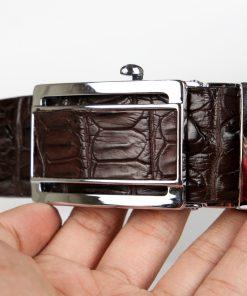 IMG 1718 Thắt lưng nam FTT leather