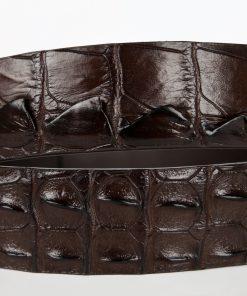 IMG 1719 Thắt lưng nam FTT leather
