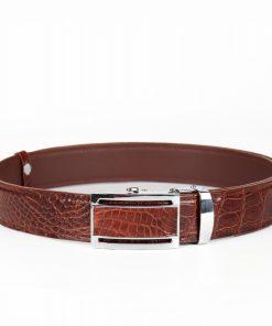 IMG 1722 Thắt lưng nam FTT leather