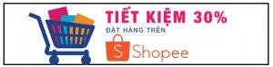 Gian hàng chính hãng FTT leather shopee