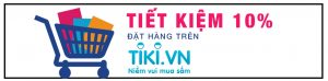 Gian hàng chính hãng TIKI đồ da FTT leather
