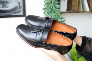 IMG 7906 Thắt lưng nam FTT leather