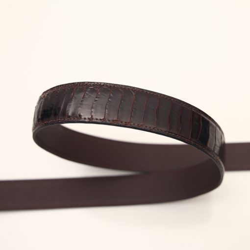 2 10 Thắt lưng nam FTT leather